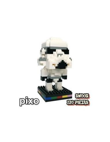 Pixo SW005