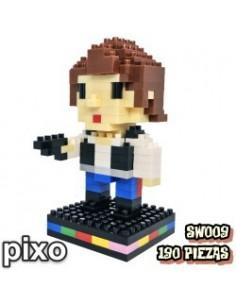 Pixo SW009