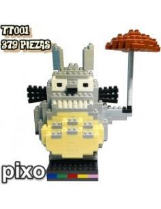 Pixo TT001