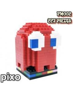 Pixo PM002
