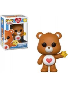 Pop Tenderheart Bear. Osos Amorosos