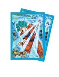 Funndas Ultra Pro Dragon Ball Super (65)