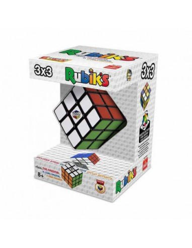 3x3x3 Rubik's Original