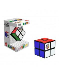 2x2x2 Rubik's Original