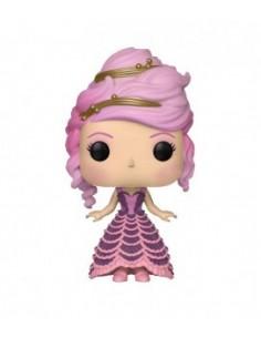 Pop Sugar Plum Fairy. Disney
