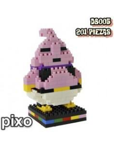 Pixo DB005
