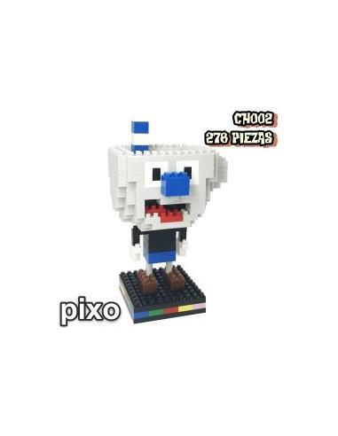 Pixo CH002