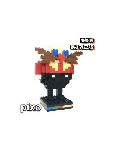 Pixo SN003