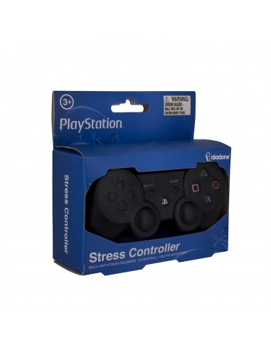 Playstation Controller Anti Stress