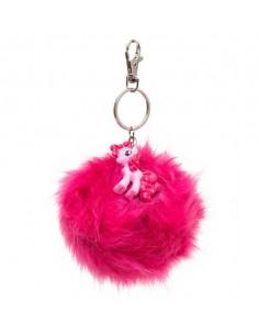 Llavero My Little Pony Pinkie