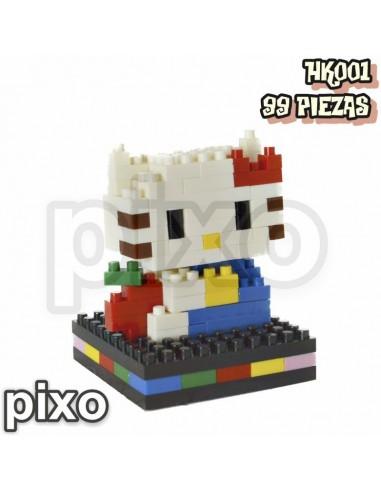 Pixo ZL001
