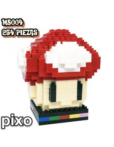 Pixo MB003