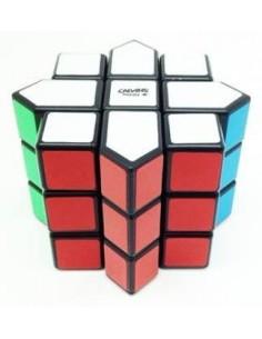 Calvin Star Cube