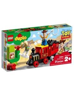 Lego Toy Story: Tren de Toy Story