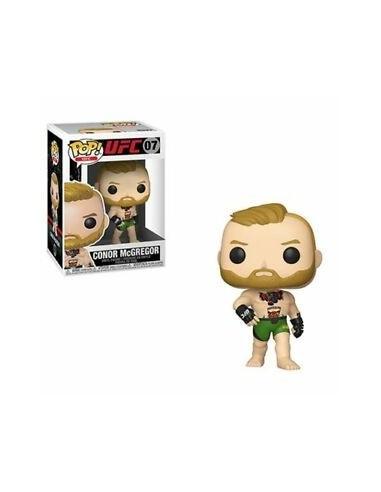 Pop Conor McGregor.UFC