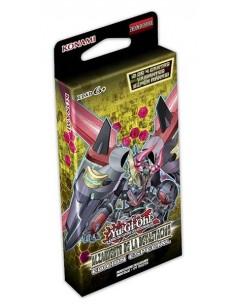 Yu-Gi-Oh! Alzamiento de la Devastación Edición Especial