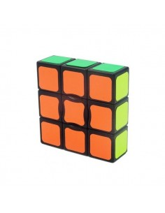 Moyu Super Floppy 3x3x1