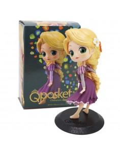 Qposket Figure Rapunzel