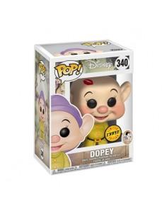 Pop Dopey Chase. Disney