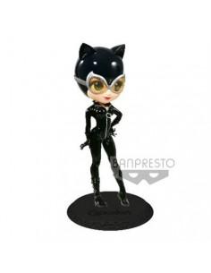 Figure Catwoman QPosket A