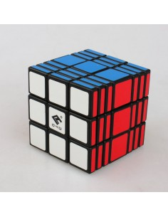 3x3x7 Cube 4 You