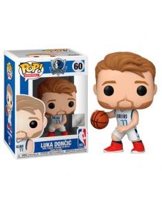 Luka Doncic. Dallas Mavericks