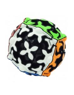 3x3x3 Gear Ball. QiYi