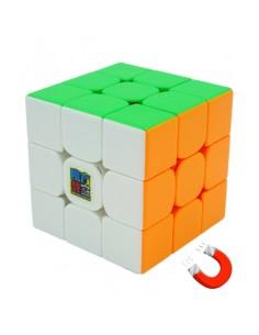 3x3x3 Moyu RS3 M...