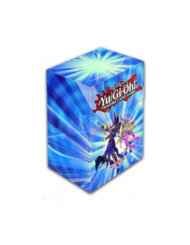 Deck Box Yu-Gi-Oh The Dark Magicians