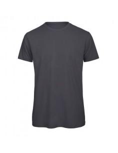 Camiseta Be Stark