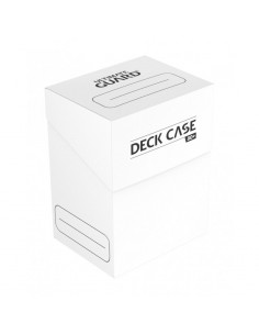 Deck Box Ultimate Guard 80+...