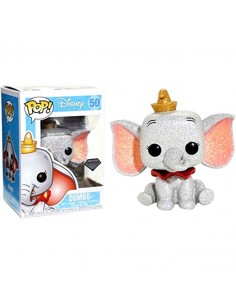 Pop Dumbo Glitter. Dysney