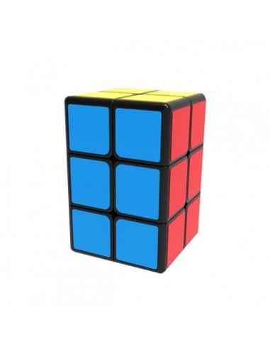 2x2x3 Qiyi MFG