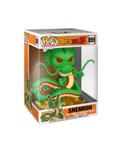 Pop Shenron XL. Dragon Ball