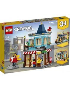 Lego. Classic Toys Shop....