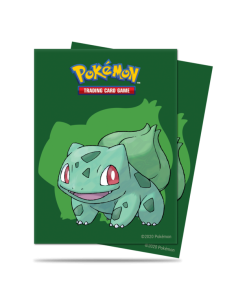 Fundas Pokemon - Bulbasaur...