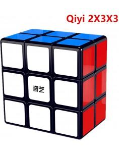 2x3x3 Qiyi MFG