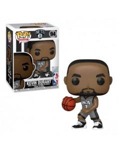 Kevin Durant. NBA
