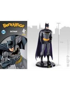 Batman. DC. Bendyfigs 19 cm