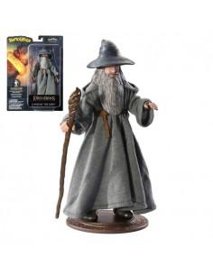 Gandalf. El Señor de los...