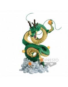 Figura Banpresto Shenron....