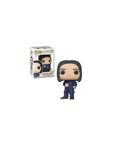 Severus Snape. Yule. Harry potter