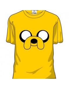 Camiseta Hora de Aventuras...