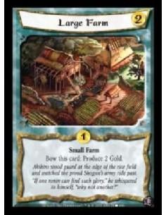 Large Farm