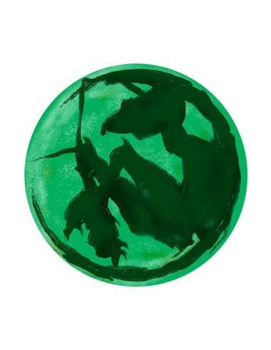 Badge Mantis Clan